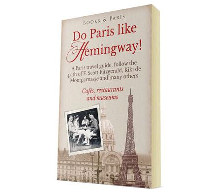 paris_hemingway_3D copy